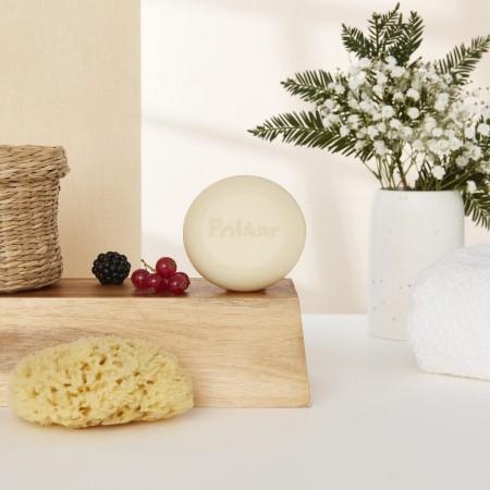 Parasol (Ø 200 cm)