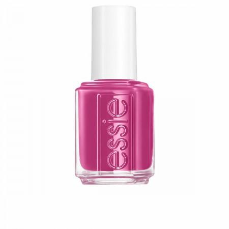 Bouée Rainbow (79 x 21 cm)