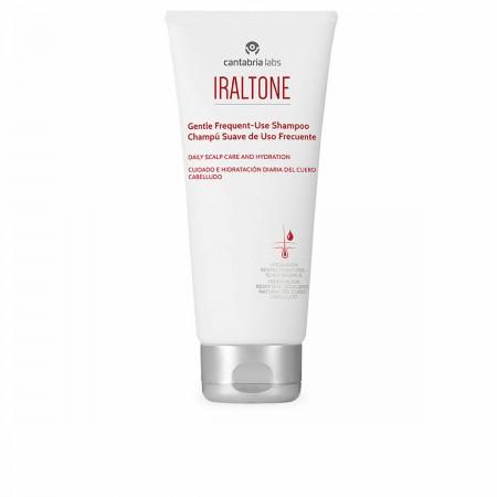 Bouée Ananas (ø 94 x 63 cm)