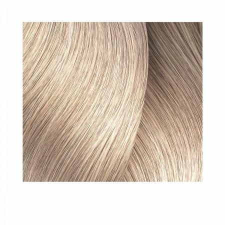 Set de jouets de plage (10...