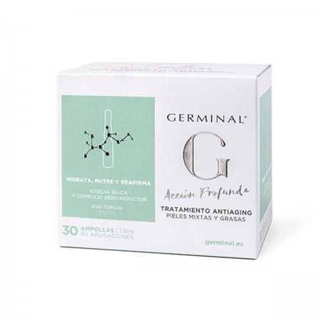 Bouée Plumes Violet (ø 105 cm)