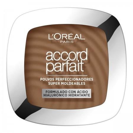 Clown à suspendre 112559...
