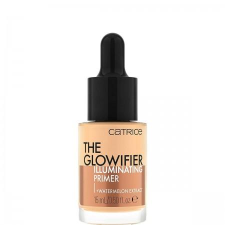 Masque Dragon