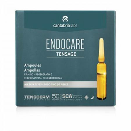 Masque Taureau