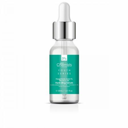 Service de vaisselle Barbie...