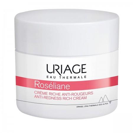 Aphrosisiaque Spanish Fly...