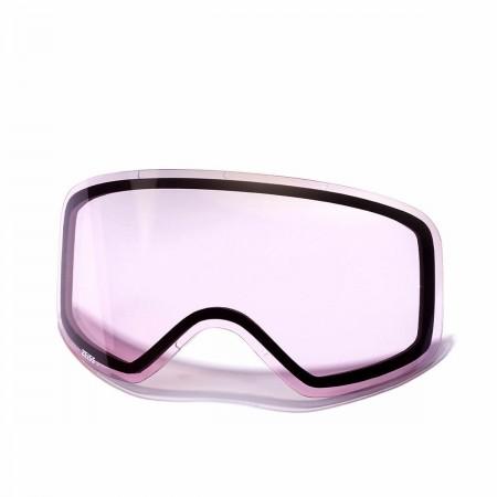 Gelée lubrifiante K-Y...