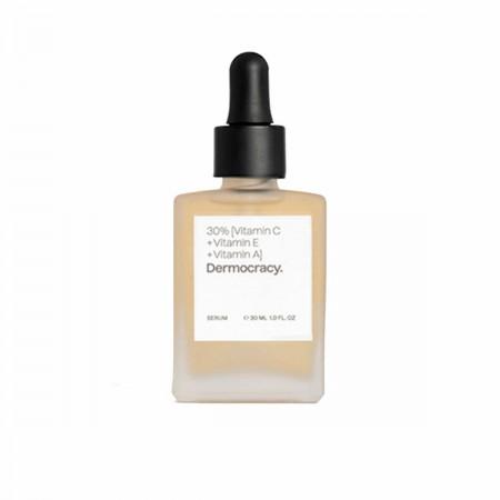 Pompe à pénis-Bleu XLsucker...