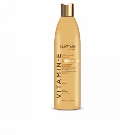 Force Recon 100 ml Gun Oil...