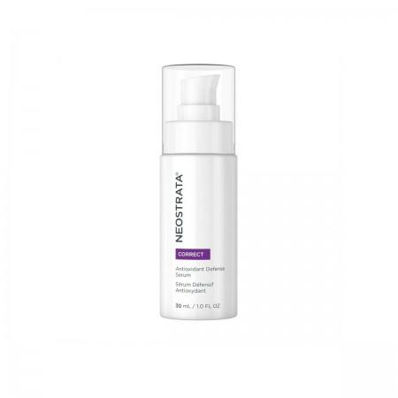 H2O Lubrifiant à base d'eau...