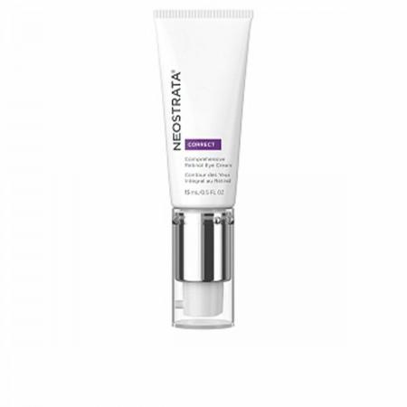 Lubrifiant Jeu 5 ml Pink