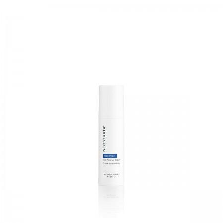 Parfum érotique Cp Male...