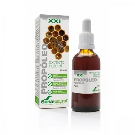 Rock Hard Flatpack Manuela...