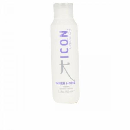 Costume d'Urgence s/M...