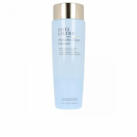 Costume Bloue médicae S/M...
