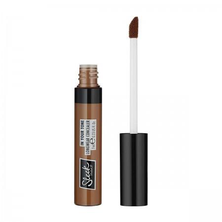Câble d'électrode extra...