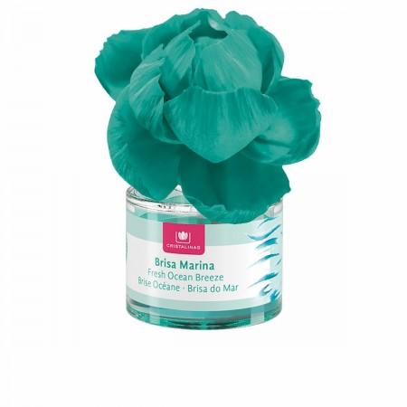 Tasse La Girlfriend Zolo...