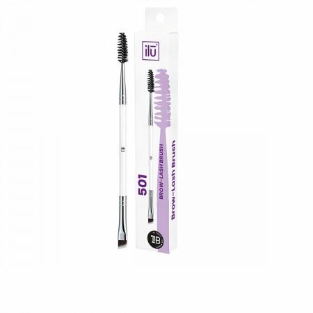 H2O Lubrifiant 120 ml...