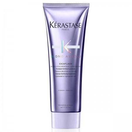 Lubrifiant Anal H2O 60 ml...