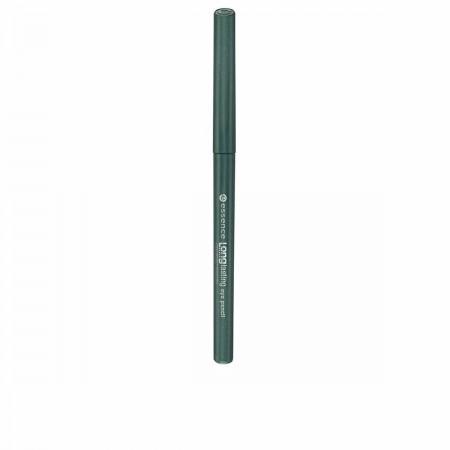 H2O Lubrifiant chauffant 30...