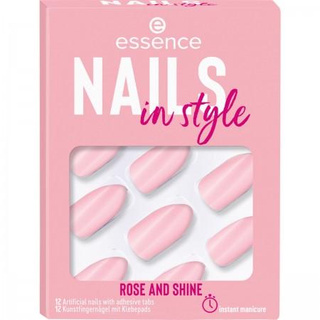 RingO 3 (Set) The Screaming...