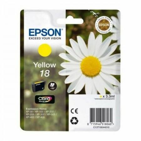 Téléphone Sans Fil Fritz!...