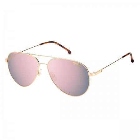 Jeu Érotique Sexpert Tease...