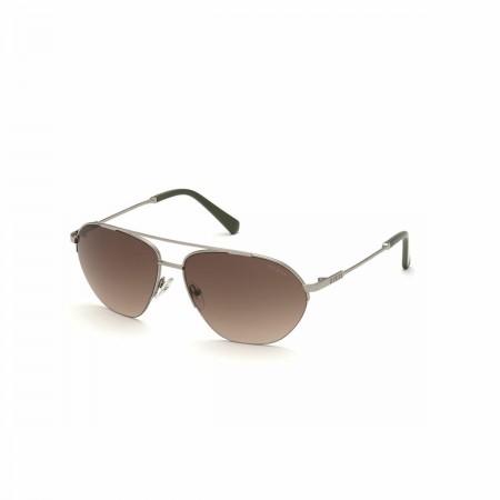 Set O-Rings 4 tailles...