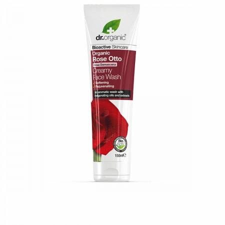 Hydra Naturel Glisse 240 ml...