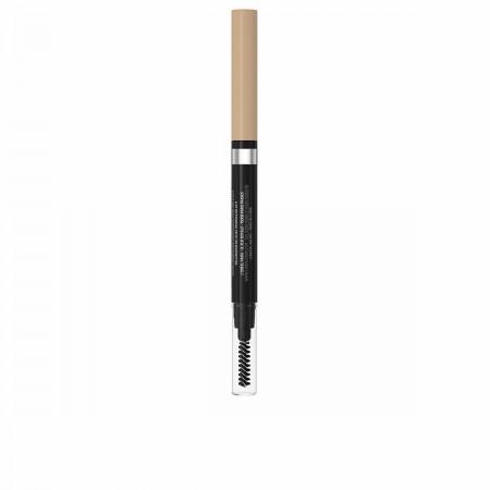 Naturel 140 ml Pink 00920