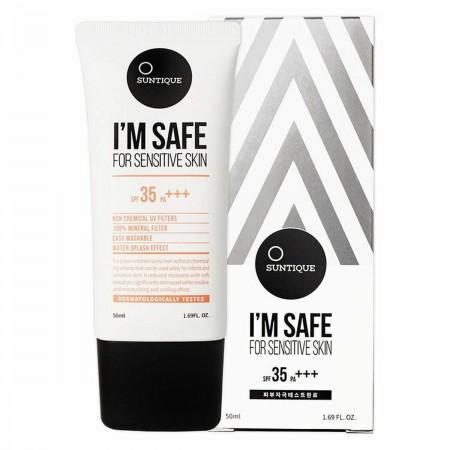 Casque 3D-360 Réalité...