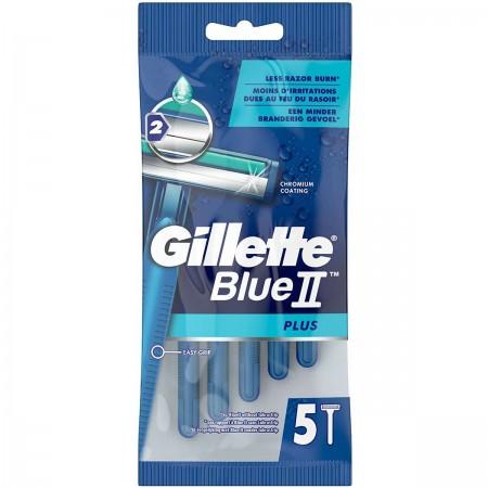 Multi Pack Stimulateur...