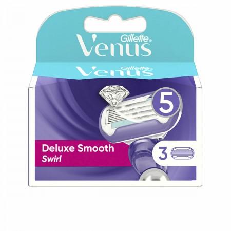 Multi Pack Stimulateur Duo...
