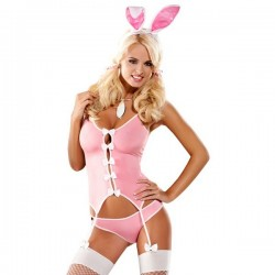 Costume Bunny L/XL...
