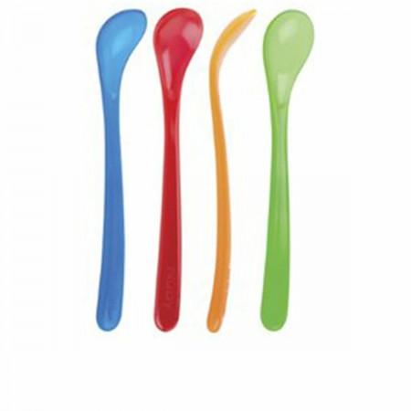 B7 Anneau Vibrant rouge OVO...