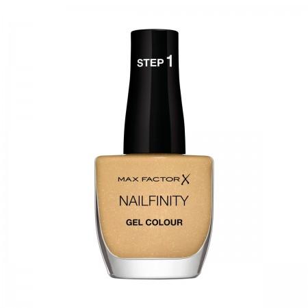 Anneau vibrant Yoga chargé...