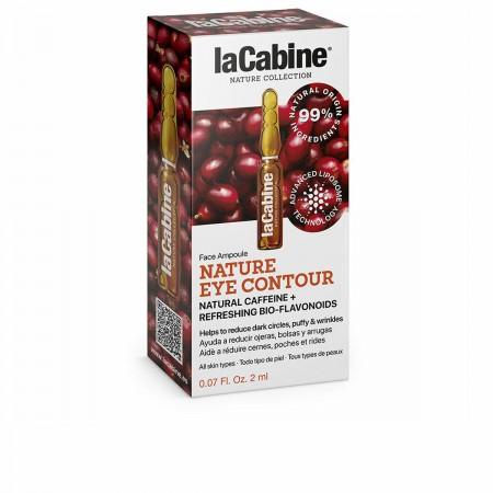 SenseBand Noir SenseMax MAX071