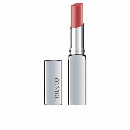 Charged Big O bleu The...