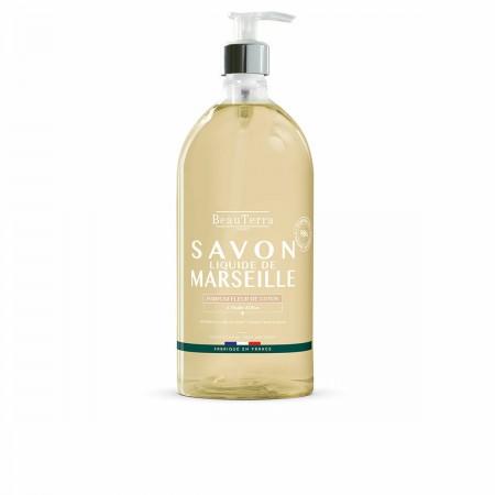 Bougie de massage Athènes...