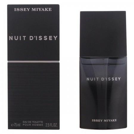 Lotion de Massage (120 ml)...
