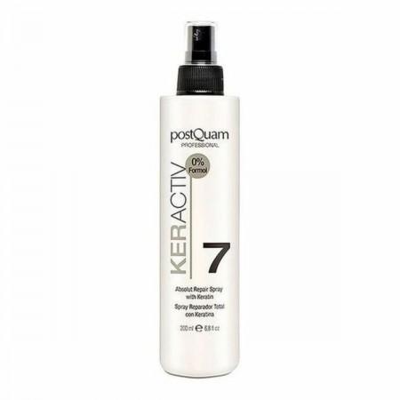 Aphrosisiaque Eromix 20100