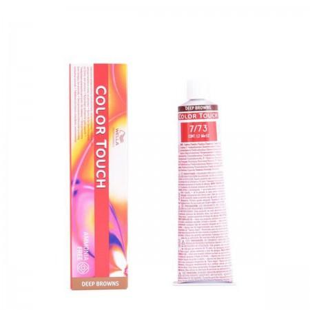 Aphrosisiaque Triple Six...