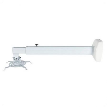 Téléphone fixe Motorola...