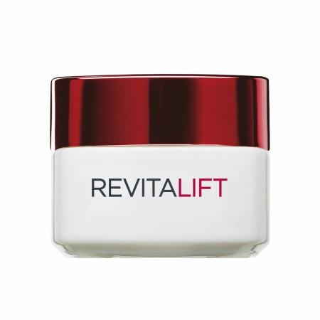 Monopoly Expagne Hasbro