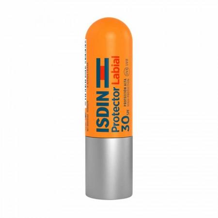 Monopoly Édition Tricheurs...