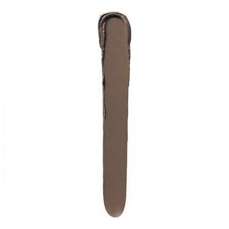 Kit Électronique Build &...