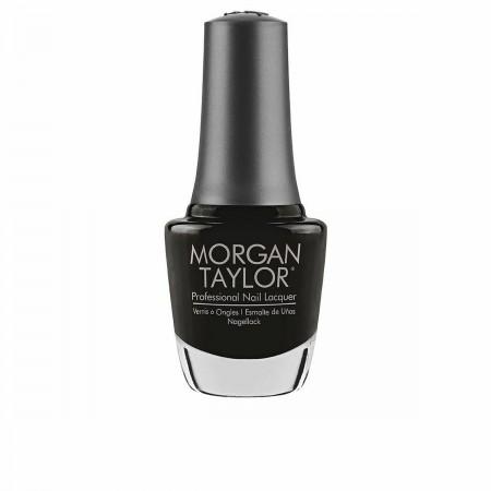 Bracelet de Sport avec LED...