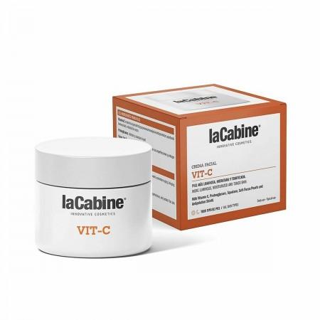 Kit Robotique Maker 1