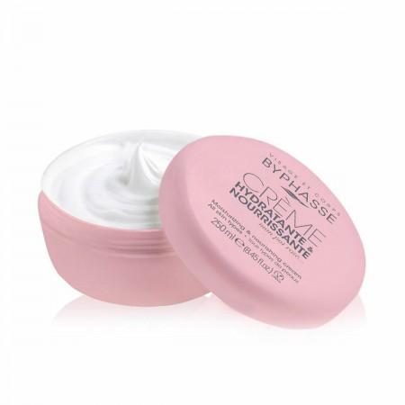 Kit Robotique Maker 3