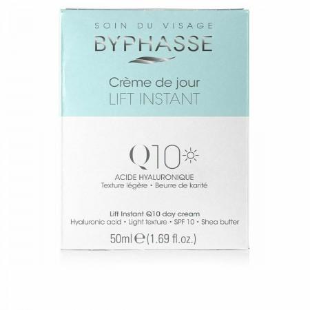 Écran LCD pour Kit de...